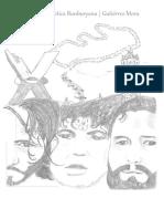 La-dialectica-Bunburyana.pdf