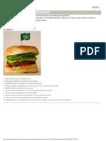 vejasaopaulo.pdf