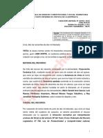 Cas.-Lab.-20352-2015-Lima-Norte-nulidad-despido-sindical-LP