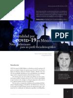 Crim 036 Hector Hernandez Mortalidad Por Covid 19 0