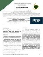 Testes-diagno_sticos-para-Coronavi_rus-2-relacionado-a_-Si_ndrome-Respirato_ria-Aguda