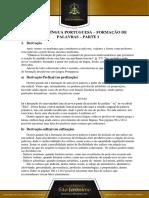 Aula_6_-_língua_portuguesa.pdf