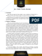Aula_1_-_Raz_o__vontade_e_liberdade.pdf