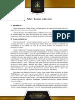 Aula_2_-_Laxismo_e_rigorismo
