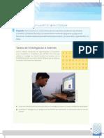 12.-FICHA 5 - APLICAMOS NUESTROS APRENDIZAJES (3).pdf
