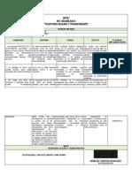 2. PLAN DE MEJORA CUENTA PROVEEDORES NACIONALES.docx