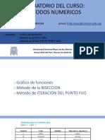 LAB - 1ra SESION MetNum.pdf