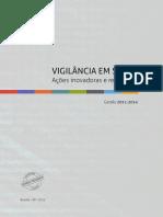 vigilancia_saude_acoes_inovadoras_resultados_gestao_2011_2014.pdf