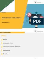 Semana 6 - Probabilidades.pdf
