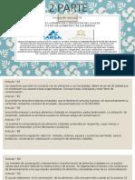 Código Sanitario FV.pptx