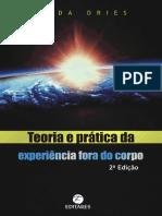 Teoria-e-Pratica-Experiencia-Fora-Corpo-site.pdf