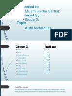 final slide mam radha(grp#G).pptx