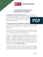 TME - LME una perspectiva de Género.pdf