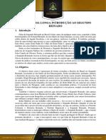 Aula_1_-_Uma_longa_introdução_ao_segundo_reinado (1).pdf