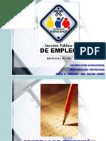Material de apoyo (pruebas de seleccíon) (1)