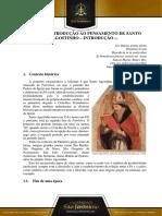 Aula_1_-_Introdução.pdf