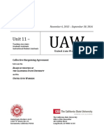 UAW-Unit-11-CBA-5-20-2014