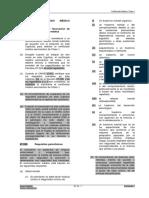 4. RAP_67_capitulo B_Enm1.pdf