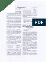 n_peru.pdf