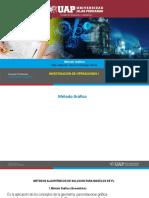 Método Gráfico   SEM 04.pdf