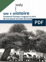 -Le vol de l'histoire.pdf