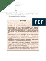 Actividad_de_familia_2