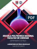 GuiaSimulacionesUnidad3