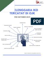 List IKD Tercatat per Okt 2019.pdf