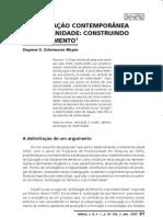 politizaçao maternidade www ieg ufsc br admin downloads artigos 02112009-120724meyer