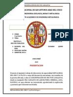 PRACTICA-Au-Nro.-2-CANALETAS.docx