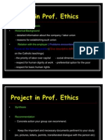 PRof. Ethics 2-Modified