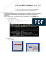 Foglight_Management_Server5.9.4_20190513v1.5