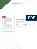 (DOC) DISEÑO DE COLUMNAS BAJO UNA CARGA CENTRICA _ BruCe R. Gonzales - Academia.edu.pdf