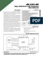 MAX3941.pdf