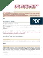 assignation_devant_le_juge_de_lexecution_pres_le_tribunal_judiciaire_de_ville_avec_representation_obligatoire.pdf