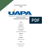 trabajo final portafolio de analisis de la conducta juselfy