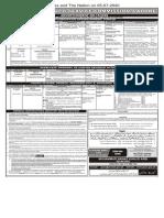 Advt no.15-2020  29-06-2020 final.pdf