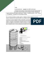 EVIDENCIA DIAGRAMA DE FLUJO por Oscar Acevedo