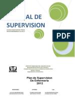 MANUAL DE SUPERVISION.pdf