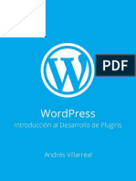 0132-wordpress-introduccion-al-desarrollo-de-plugins.pdf