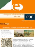 lacoloniaenchile-141204083419-conversion-gate01.pdf