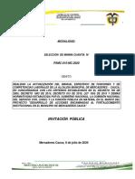 INVMC_PROCESO_20-13-10907715_219450011_75876134.pdf