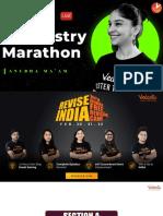 _ICSE+Chemistry+marathon-ICSE+Boards