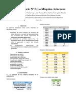 InformeFinal5