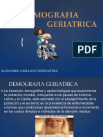 presentacion alex.pptx