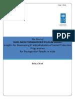 the-case-of-tamil-nadu-transgender-welfare-board--insights-for-d.pdf