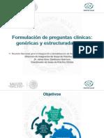 Formulacion_preguntas_clinicas