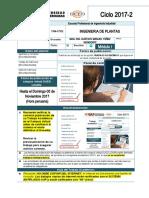 385315175-Epii-ta-1-Ingenieria-de-Plantas-2018-1-Modulo-1-Seccion-1-1.docx