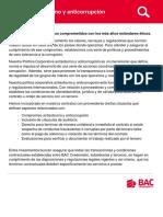 pan_proveedores_politica_antisoborno_fortalecimiento.pdf
