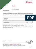 295_14670393_20200706011924.pdf